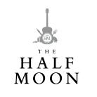 halfmoonlogo-facebook
